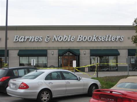 barnes and noble oakview omaha driver entertainment guide 187 barnes noble booksellers