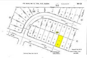 Rural Property Sale