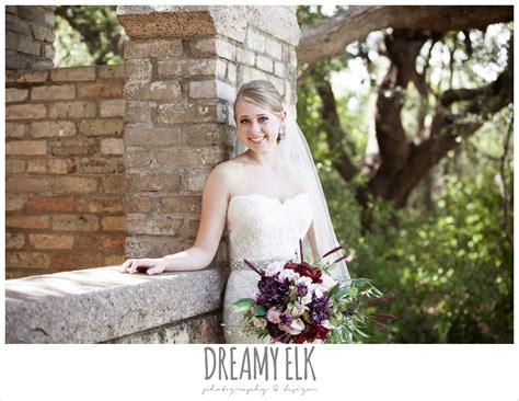 bridals zilker botanical gardens