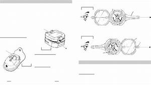 Brunton Transit Compass Instruction Manual Pdf View