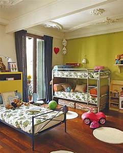 89 best room for kiddies images on pinterest With images of kiddies decorated room