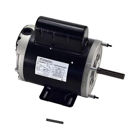 liftmaster garage door motor liftmaster k20 3100b 4p h24 1 hp motor replacement for