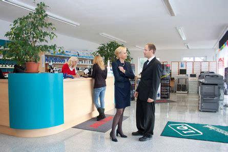 Edv & It Services  Iq Bürotechnik Verkauf & Service Gmbh