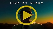 Live by Night (2016) - Official HD Trailer