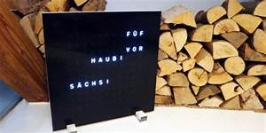 Uhr Mit Worten : der muger die geniale wort uhr ~ A.2002-acura-tl-radio.info Haus und Dekorationen