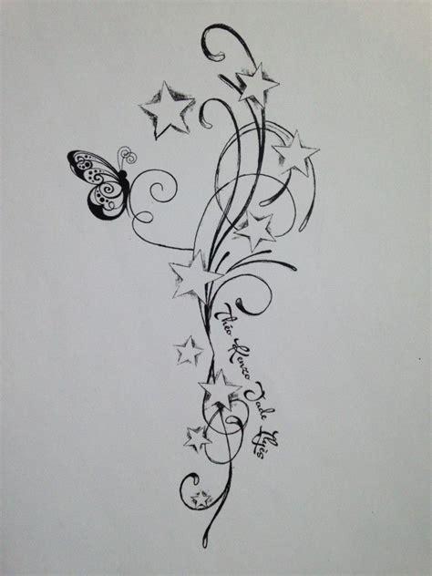 prenom enfant tatouage recherche google tatouage