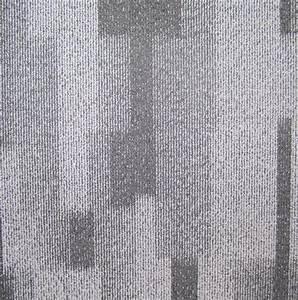 Grey carpet tiles australia carpet vidalondon for Grey carpet tile texture