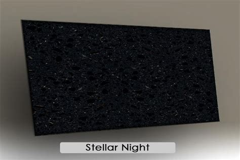 engineered stone  quartz gemini international marble