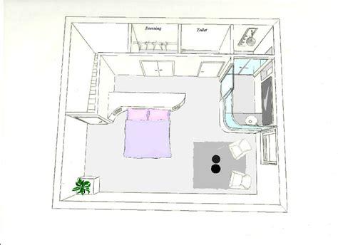 plan maison une chambre chambre maison ami vue de dessus photo de dessins migario