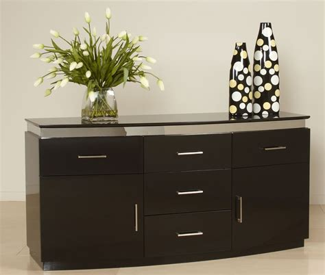 Favorite 33 Tall Dining Room Sideboard Array  Dining Decorate