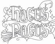 HD wallpapers hocus pocus coloring pages wallpaper-iphone ...