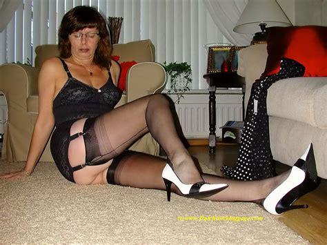 christina dutch stocking page xxx pics