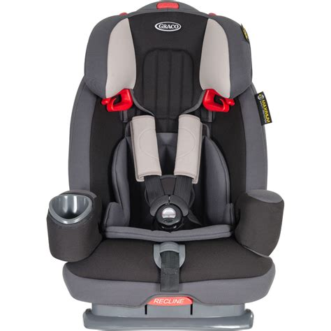 siege auto groupe 1 2 3 isofix inclinable siege auto 123 inclinable