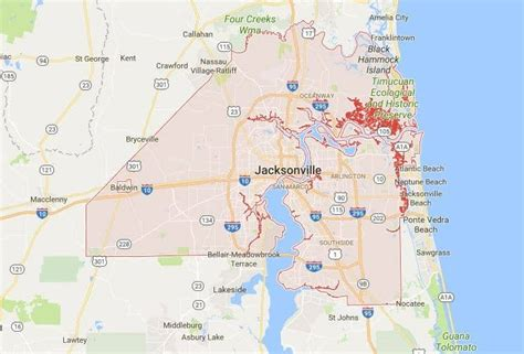 Boat House Jacksonville by Jacksonville Florida Boat Lifts Imm Quality Boat Lifts