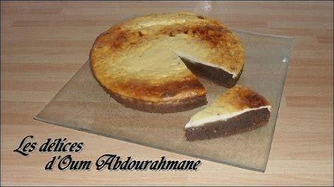 hervé cuisine cheesecake les délices d 39 oum abdourahmane