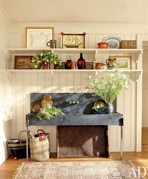 decorative home accessories interiors spotlight on snapdragon home décor an boutique