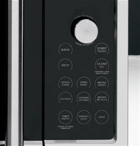 zsajss monogram advantium    cooktop speedcooking oven monogram appliances