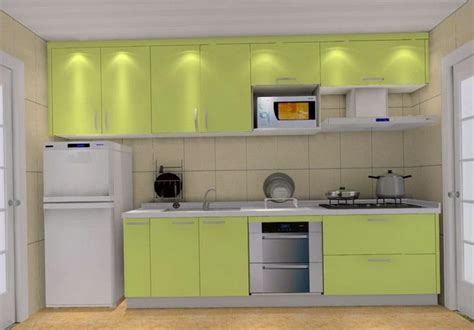 different types of kitchen cabinets types of wood kitchen cabinets homestartx com