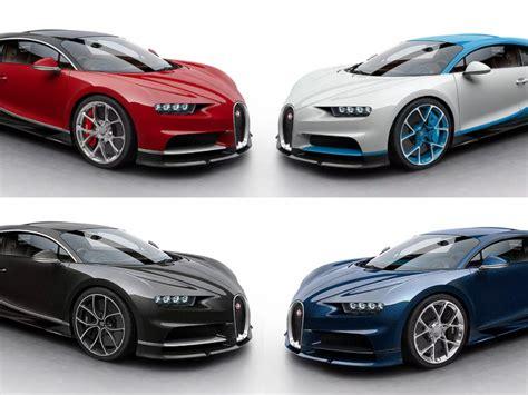 About bugatti chiron lightailing® lighting kit. Bugatti Chiron Price In Pakistan - All The Best Cars