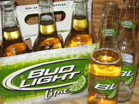 bud light lime a bud light lime craft reviews and pictures