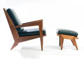 designer chair luxury furniture design idea corner chair designs blend traditional and modern minimalist