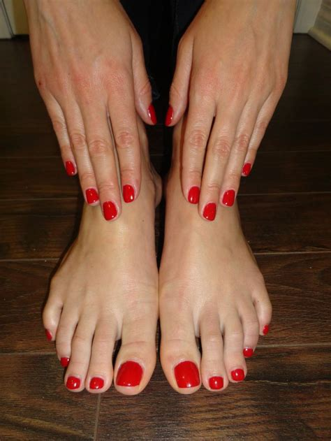 le si鑒e 25 best ideas about shellac toes on summer shellac designs shellac pedicure and toenails