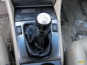 2005 Honda Accord Ex V6 Coupe 6 Speed Manual Transmission