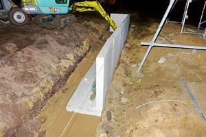 Randsteine Setzen Kosten : beton l steine setzen kosten stunning steine f r terrasse ~ Lizthompson.info Haus und Dekorationen
