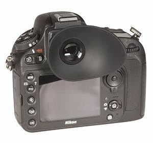 Hoodeye For Glasses Nikon Square Eyepieces Heyensg