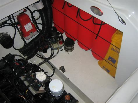 Boat Fender Storage by Where U Storing Boat Fenders Offshoreonly
