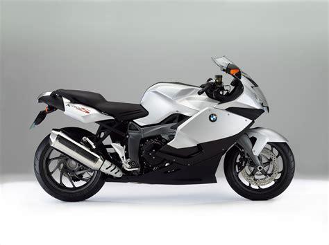 Motorcycle Big Bike