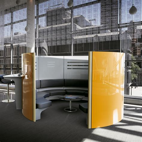 open office spaceoasis