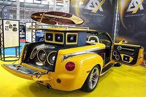 Coole Autos Bilder : coole autos google zoeken auto pinterest audio car audio and car sound systems ~ Watch28wear.com Haus und Dekorationen