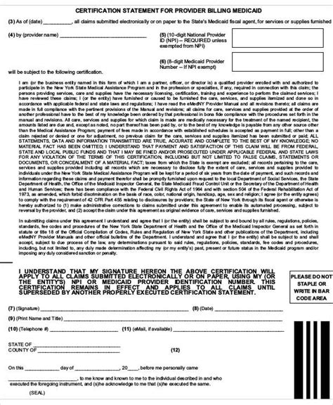 50+ Sample Statement Forms  Sample Templates. Online Schools Colleges And Universities. Dentists In Palm Coast Fl Movers Hourly Rate. Medicare Enrolment Period Online Excel Course. Role Of A Financial Planner Ups Store In Nyc. Intermediate Term Bond Funds. Internet Service Providers Overland Park Ks. Nissan Altima 25s Coupe Cost Of Executive Mba. Business Phone Service In My Area
