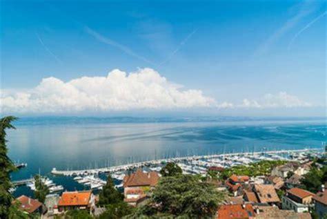 Thonon Les Bains Rentals For Thonon Les Bains Car Rental Cheap Deals Sixt Rent A Car