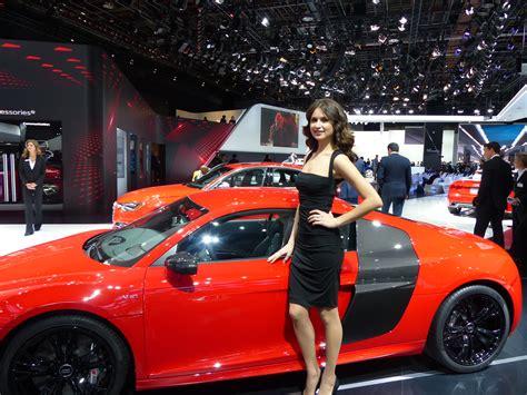 image gallery  detroit auto show naias cars