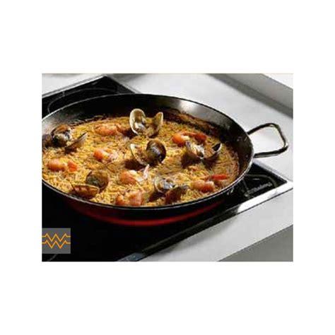 cuisiner plat de cote que cuisiner dans un plat a paella