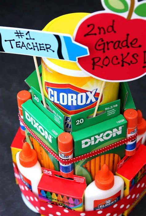 daycare teacher christmas gift ideas