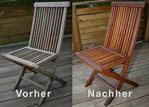 Backofen Reinigen Vorher Nachher : gartenm bel und balkon schwedischer farbenhandel ~ Markanthonyermac.com Haus und Dekorationen
