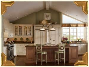 cape cod kitchen ideas best 25 cape cod kitchen ideas on cape cod style style wine racks and