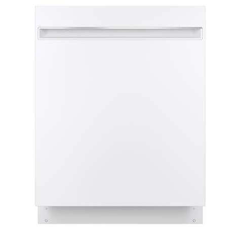 ge gdt built  dishwasher  appliances