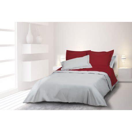 m linge de lit linge de lit nuit des vosges