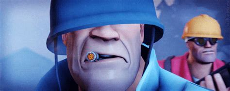 team fortress animated gifs gifmania