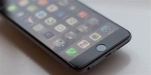IPhone 6S, plus abonnement of los kopen?