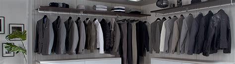 custom closet baton california closets