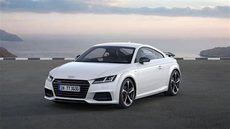 Ab 1500 '� Ihren Neuen Audi Tt Gebrauchtwagen Finden