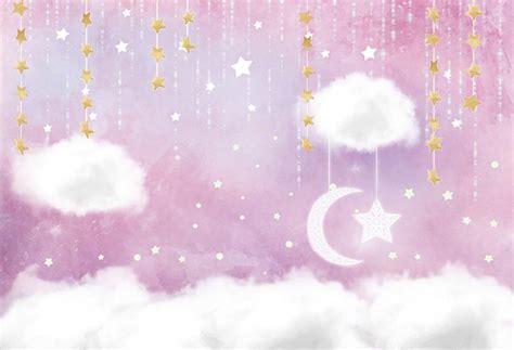 twinkle twinkle  star photo backdrops happy birthday