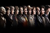 Twitch and BBC will stream 500 classic episodes of Doctor ...