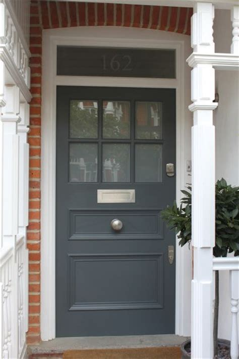 front doors modern country style  railings  pinterest