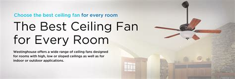 adding a ceiling fan to a room the best fan choice for your room